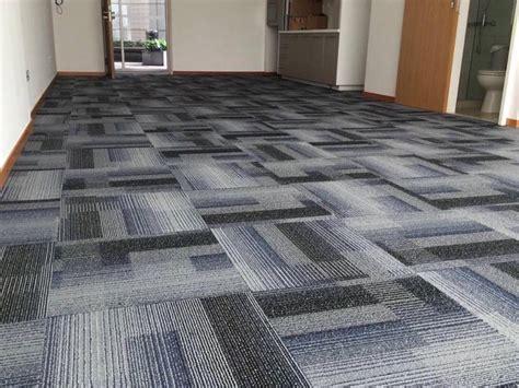 carpet tiles in dubai for office interior design carpets dubai