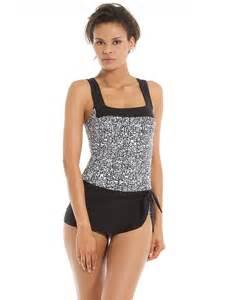 maillots de bain femme soldes soldes 1 pi 232 ce trikini maillot de bain femme toutes morphos balsamik