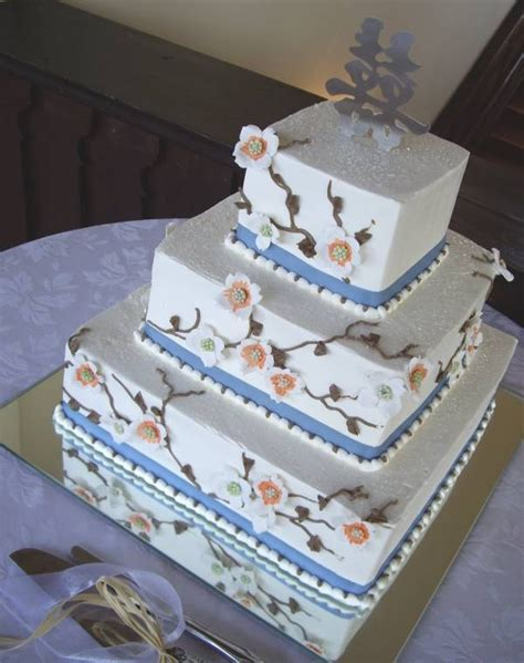 Wedding cakes rhode island   idea in 2017   Bella wedding