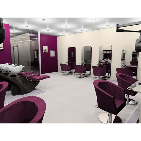 10 best images about spa salon design on
