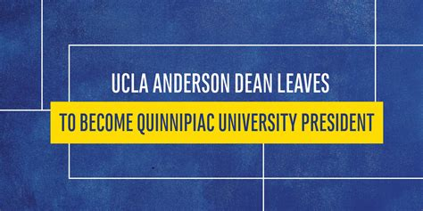Mba Ucla Admissions by Accepted Mba Updates Ask Admission Consultants Page 71