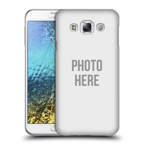 Casing Hp Samsung Grand 2 1 Custom Hardcase Cover 1 create your own custom back for samsung phones 3