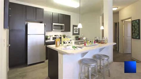 cheap 3 bedroom apartments in orlando fl cheap 3 bedroom apartments in orlando florida www