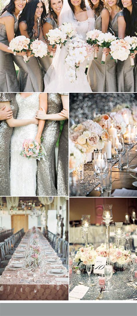 50 brilliant ideas for glamorous and bling weddings elegantweddinginvites