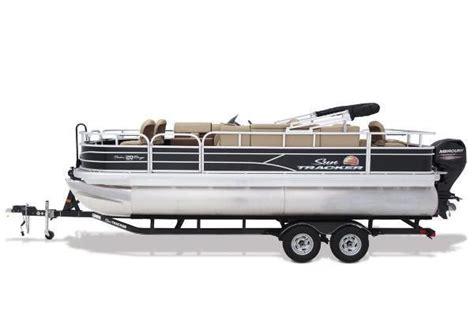 2018 sun tracker fishin barge 20 dlx rapid city sd for - Pontoon Boats Rapid City Sd