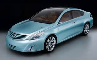 Nissan Cars Models Car Model List Nissan Cars Pictures Wallpapers