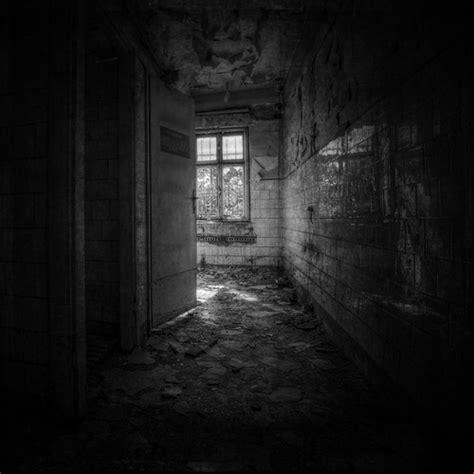 rooms doors horror kompletlsung 4 tumblr image 962294 by mollyroop on favim com
