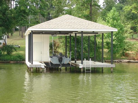 boat house pictures boat house pictures house and home design