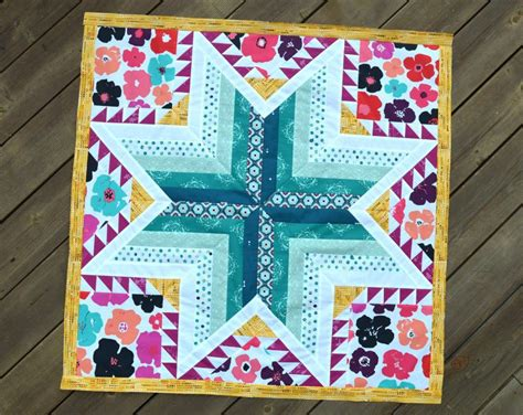 Reading Quilt by Quilt Along Giveaway The Pixie Color Quilts
