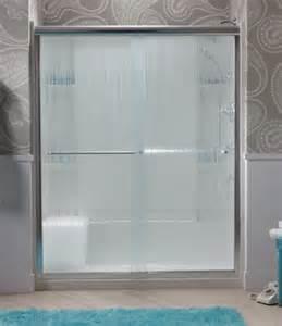sterling shower doors sterling plumbing