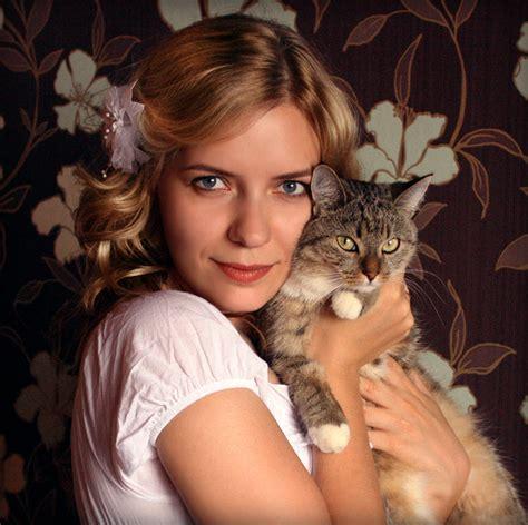 me and my cat me and my cat basiliska by sharandula on