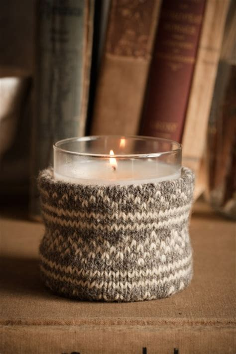 christmas candles diy diy candles for a warm atmosphere