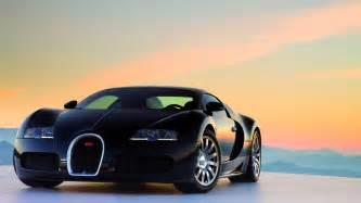 bugatti veyron 4k ultra hd wallpaper and background