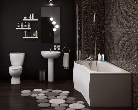 buy p shaped shower bath bathroom suite bathshop