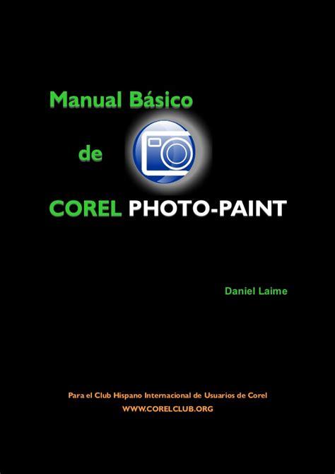 corel draw x5 manual pdf manual for corel draw x5