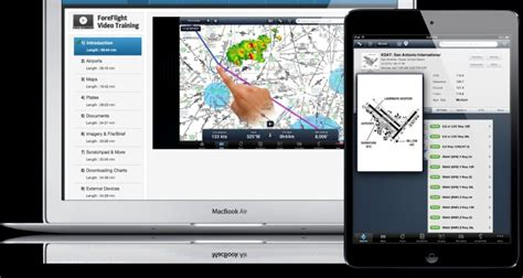 foreflight android foreflight for android 28 images garmin pilot introduces european flight plan filing plus