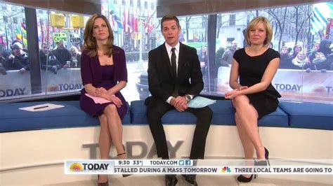 dyllan dryer pic from channel 5 today show dylan dreyer legs download foto gambar