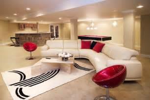 Funky Bathroom Flooring - haga brillar su s 243 tano con ideas para el hogar ideas para decorar