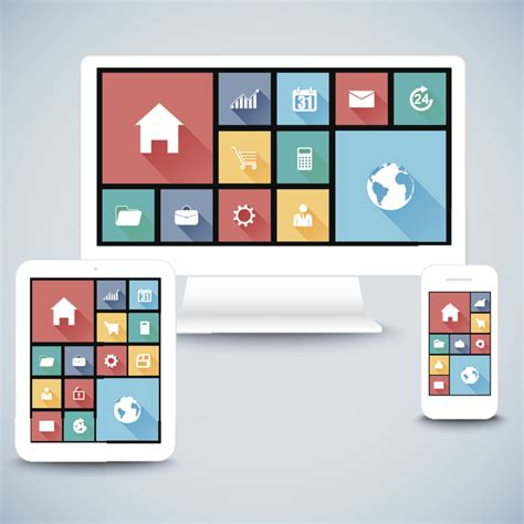 mdm mobili microsoft adds mdm capabilities to office cio
