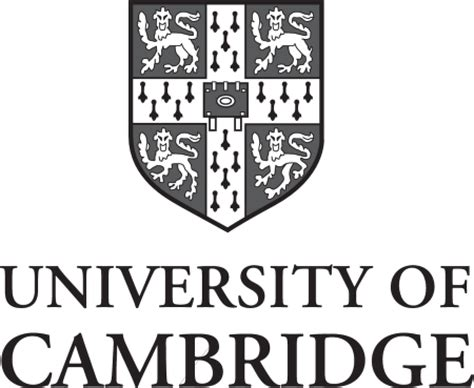 New Of Cambridge Logo 2014 2015 cambridge international scholarship scheme for international students opportunities