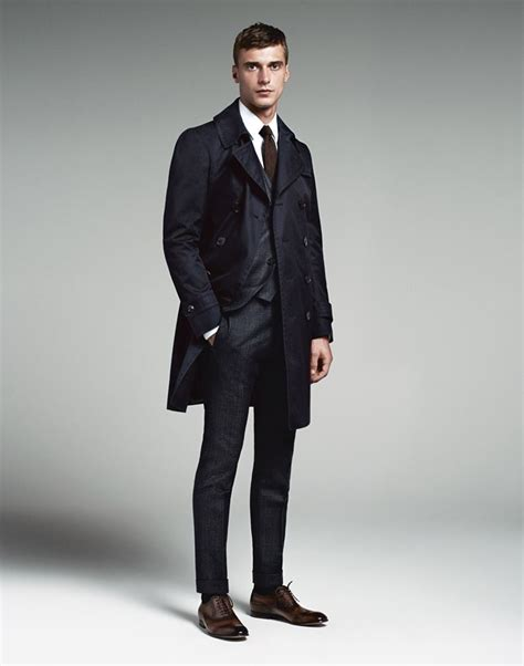 gucci clothing tailoring suit envy new arrivals 2014