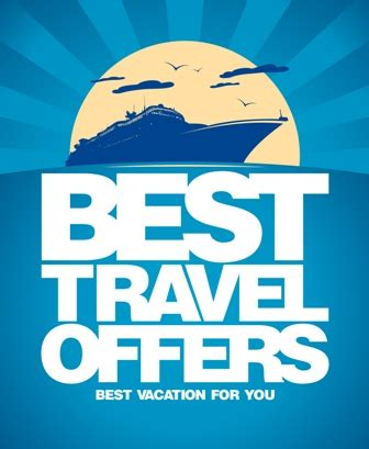 best last minute cruise deals best last minute cruise deals with the cruise experts