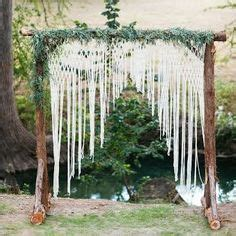 Wedding Backdrop Hire Adelaide by Macrame Wedding On Macrame Wedding Backdrops
