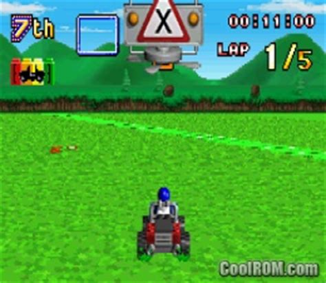 lego gameboy tutorial lego racers 2 rom download for gameboy advance gba