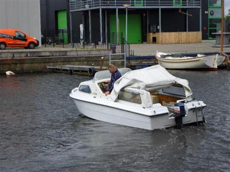 boten te koop harderwijk nieuwe bootjes gespot identiek aan de onze 171 das boot