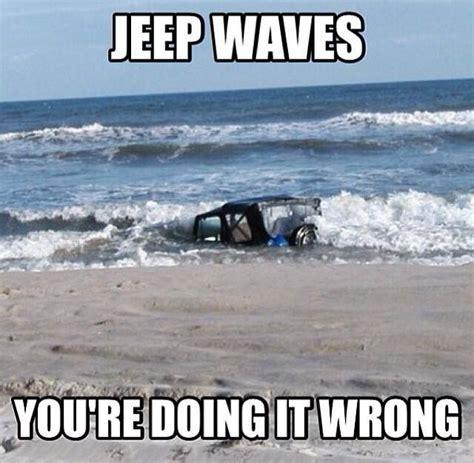 Meme Slogans - 1000 images about jeep slogans memes on pinterest