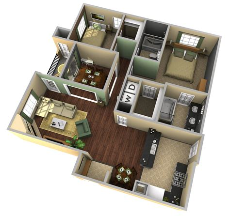 4 bedroom apartments san diego awesome 4 bedroom apartments san diego images trends