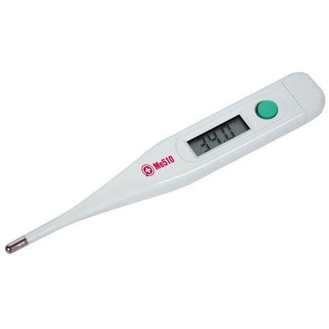 Termometer Digital Magic medikoel digitalni termometer me510 vsezazdravje si