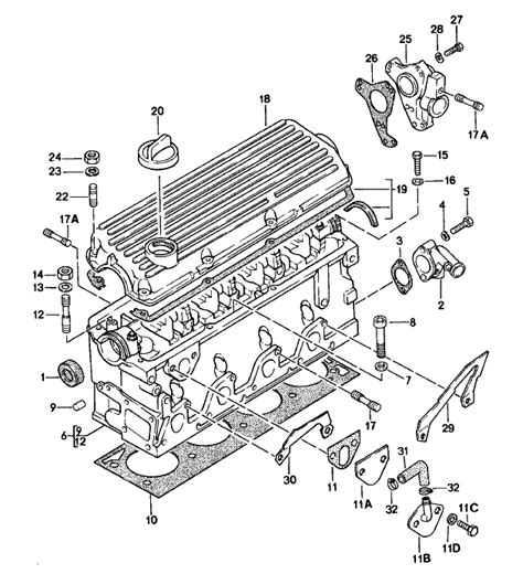free download parts manuals 2008 porsche 911 engine control porsche 930 engine diagram porsche free engine image for user manual download