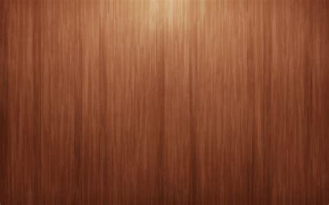 wallpaper background wood wood background wallpaper 343273