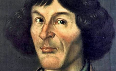 copernicus biography for students 1st name all on people named nicolaus songs books gift