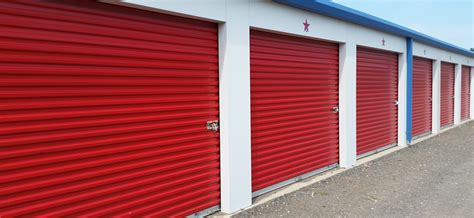 Roll Up Door Vs Overhead Door Rollup Door Store Security Doors