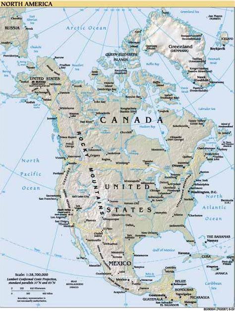 america map eduplace america maps