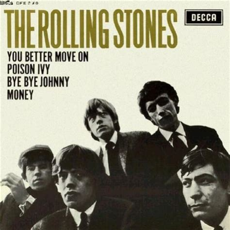 you better move on lyrics rolling stones you better move on lyrics metrolyrics