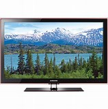 Image result for What Is A Samsung LED Tv?. Size: 158 x 160. Source: www.bhphotovideo.com