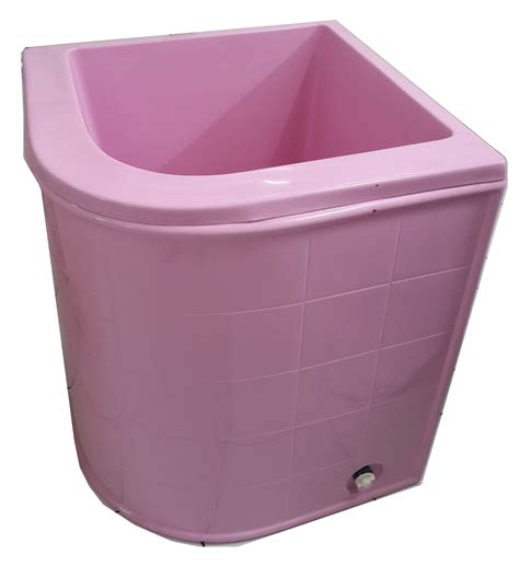 Nan Plastik Persegi 081809595918 xl price list bak air beli bak air sudut bak air sudut 150ltr pink