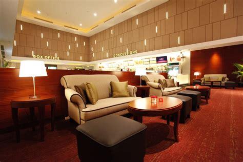 cinema 21 kupang cinema xxi kini telah hadir di opi mall palembang cinema 21
