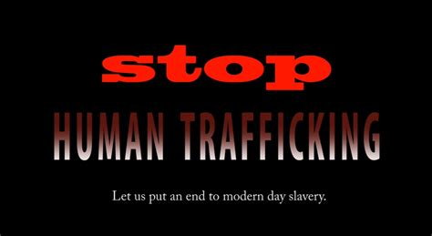 3 voices how to end modern day slavery the cnn human trafficking modern day slavery part 3 solutions