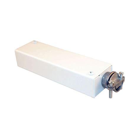 Ac Aqua Low Watt hton bay low voltage 600 watt landscape transformer diy