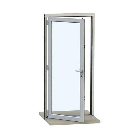 windows door to door aluminium doors lowestoft trade glazed doors