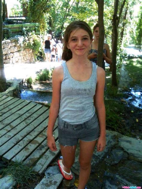 cute tween girl budding pic 1763865 primejailbait