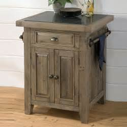 Kitchen Island Small slater mill pine small kitchen island 941 86 decor south