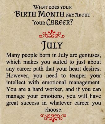 born hard meaning 12 best month birth meaning images on pinterest birth