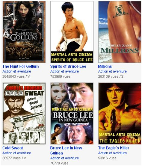 films gratuits en francais complet youtube les film entier films gratuits en francais complet youtube les film entier
