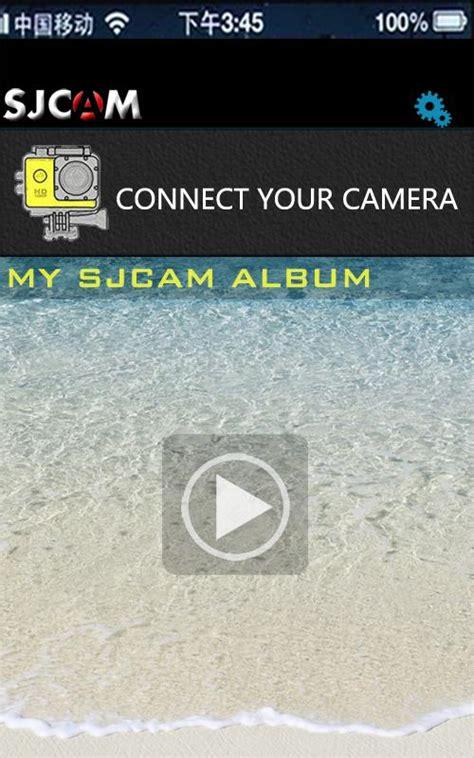dramacool app for android sjcam zone 1mobile com