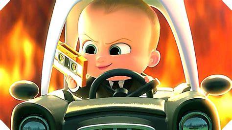se filmer the boss baby the boss baby trailer 3 animation 2017 https youtu